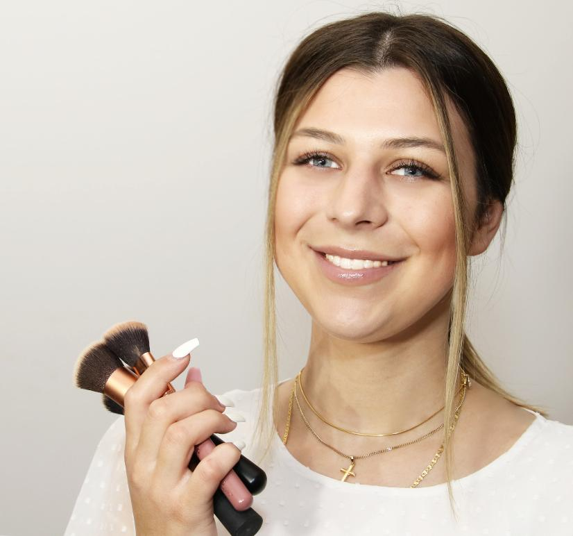 Kosmetikstudio Wuppertal Lara Geiger