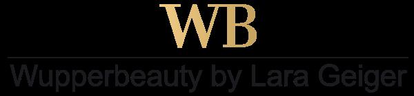 Kosmetikstudio Wuppertal - Wupperbeauty by Lara Geiger